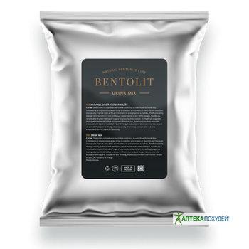 купить BENTOLIT в Самаре