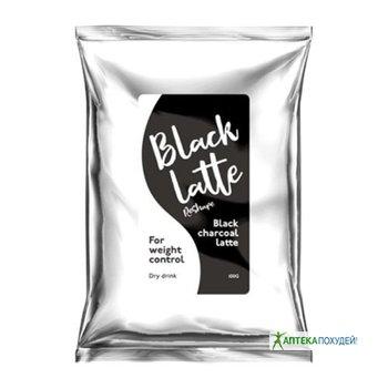 купить Black Latte в Шахтах