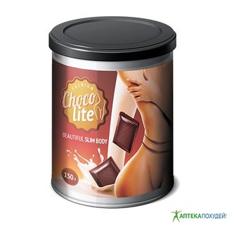 купить Choco Lite в Новошахтинске