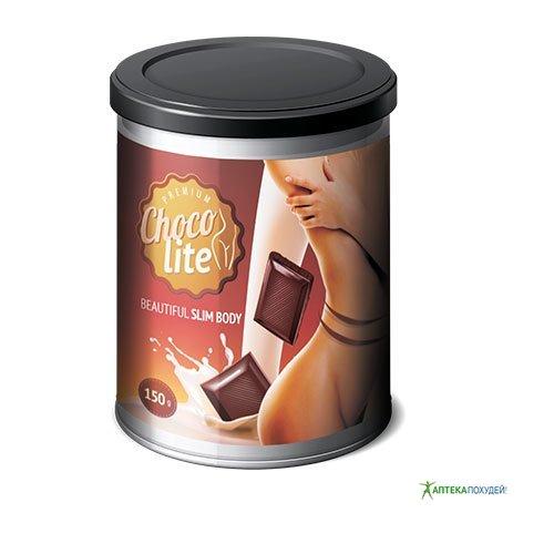 Choco lite – csokoládé a fogyáshoz. Lehetséges? Nézzük meg!