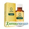 Эликсир «Здоров» для похудения в Арзамасе