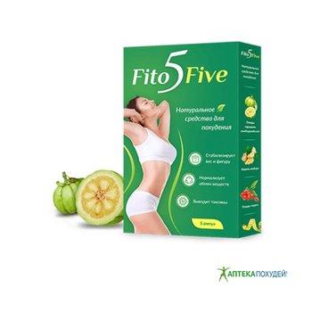 купить FitoFive
