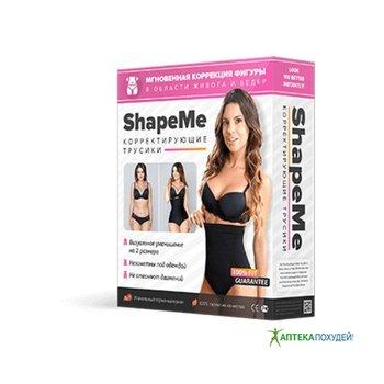 купить ShapeMe