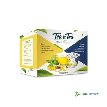купить TEA n TEA в Мытищах