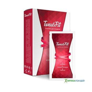 купить TonusFit в Камышине