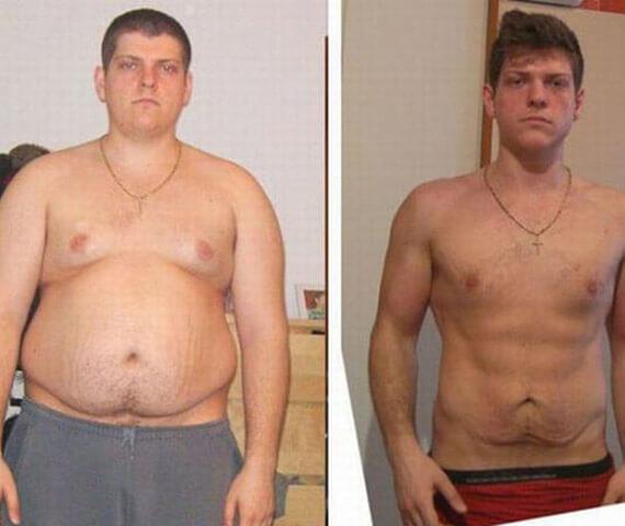 [BBBKEYWORD]. Причины резкой потери веса у женщин. Симптомы и признаки болезней, нормы массы тела и как вернуть нормальный вес